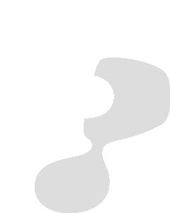 Preloader Icon
